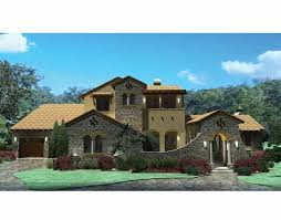 southwestern home plans at eplans includes revival and