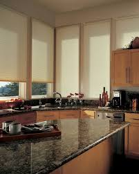 kitchen blinds and shades ideas 34 best window treatment ideas images on
