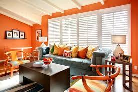 orange livingroom amazing orange living room ideas fancy on designing with regard to