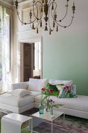 the 25 best designers guild ideas on pinterest floral wall art