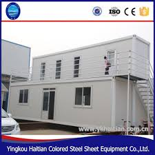 fast prefab homes shipping container prefabricated mobile modular
