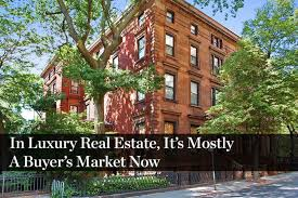mansion global when it comes to super expensive homes buyers decide prices