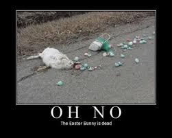 Easter Egg Meme - repost easter recap your friendly neighborhood jman