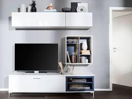 Wohnzimmerschrank Ohne Fernseher Wohnwände Lidl Deutschland Lidl De