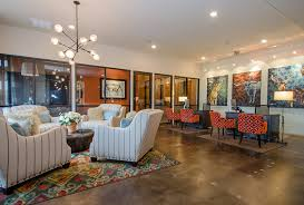 2 bedroom apartments in plano tx apartments for rent in plano tx junction 15 apartments