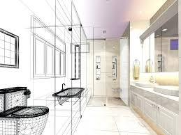 bathroom design tool online free bathroom design tool free online bathroom design tool for ipad