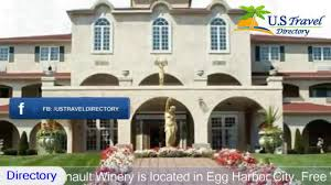 tuscany house hotel at renault winery egg harbor city hotels