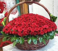 online flower delivery just for you online flowers cakes delivery