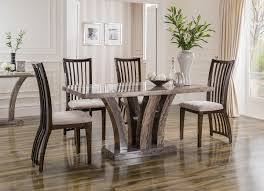 dining table u0026 chairs hoggs furniture newry