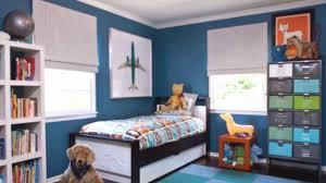 boys room paint ideas bedroom ideas for teenage 2018 20 cool boys room paint ideas for