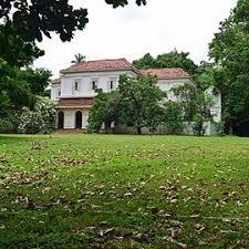 bungalow wikipedia scott s bungalow wikipedia