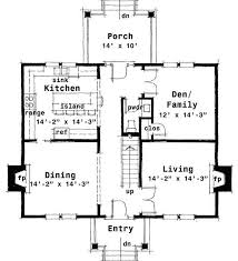 georgian home plans awesome photograph of luxury georgian home plans floor and house