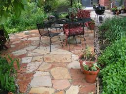 Patio Stones On Sale Missouri Stone Quarry Natural Stone Supplier Landscaping Stone