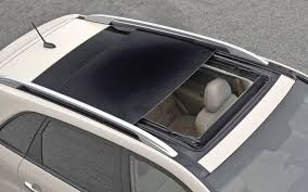 range rover sunroof open our cars 2013 kia sorento has booming sound system