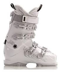 womens ski boots sale apex ski boots ml 2 high performance ski boots s