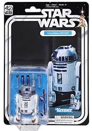 star wars black series 40th anniversary figures up for order