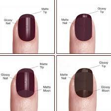 uv gel nail polish matt matte top coat uv led nail gel clear nail