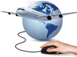 traveling agency images Traveling agency solution unique webers limited jpg