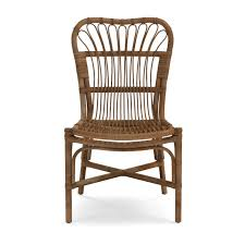st martin dining side chair williams sonoma