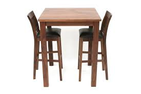 high table and chair set bar table and stools set furniture high bar table stools white set
