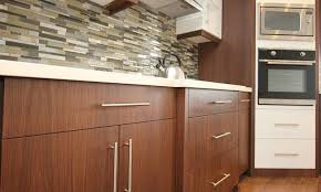 How To Clean Wood Kitchen Cabinets by How To Properly Clean Your Wood Cabinets