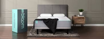 Sleep Country Bed Frame Sleep Country Canada Home