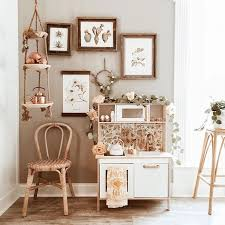 play kitchen ideas lovely modest child s play kitchen best 25 kitchen ideas