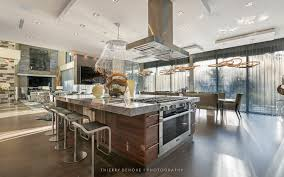 Interiordesigns by Luxury Interior Designs By Prestige Homes In Fort Lauderdale