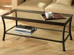 coffee tables exquisite rustic black coffee table walmart for