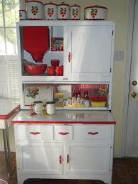 sellers hoosier cabinet for sale furniture oak hoosier cabinet hoosier cabinets hoosier cabinets
