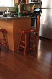 Bamboo Flooring In Basement by Bamboo Flooring Pros And Cons