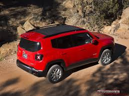 red jeep colorado red jeep renegade jeep renegade forum