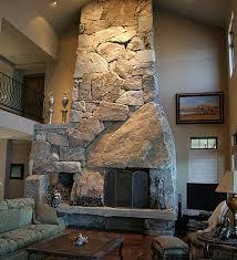 Count Rumford Fireplace by Mountain Architects Hendricks Architecture Idaho U2013 Fireplace Options