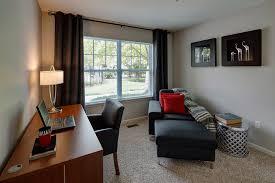 westview apartments kirkland home decoration ideas designing