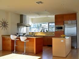 Small Open Floor Plan Kitchen Living Room 1000 ιδέες για Minimalist Open Plan Kitchens στο Pinterest