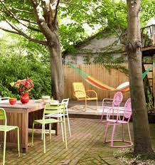 Backyard Rooms Ideas 30 Ideas To Dress Up Your Deck Midwest Living