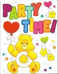 23 care bear cards 2 images care bears