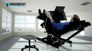 luxury mesh back office chair 1539092321 art homes scorpion