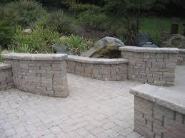 Stones For Patio Concrete Pavers Allied Concreteallied Concrete