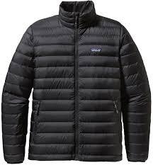 winter cycling jacket sale men u0027s jackets