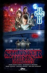 stranger things halloween u2013 tickets u2013 biltmore cabaret u2013 vancouver
