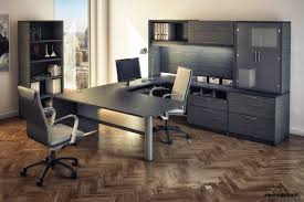 bureau office office bureau appartements et maisons