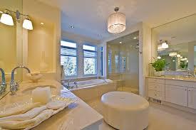 bathroom lighting ideas stylish bathroom lighting 20 design ideas enhancedhomes org