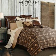 Western Duvet Covers Western Bedding Cabin Place