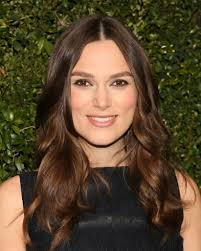 long layered length hairstyles layered hairstyles cuts for long