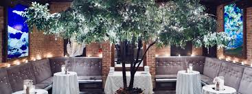 deity events u2013 brooklyn weddding u0026 deity events
