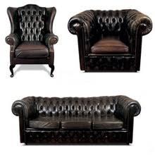 leather seat cushion cover sofa leather seat cushion cover sofa