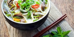 cuisines chinoises cuisines originales attractive cuisines amenagees