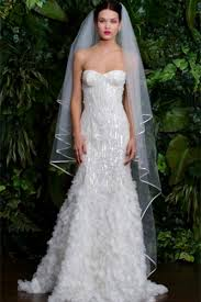 Affordable Wedding Gowns Affordable Wedding Dresses Preowned Wedding Dresses
