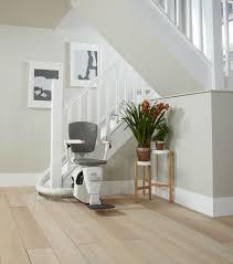 siege escalier professionnel de l installation de fauteuil monte escalier pour
